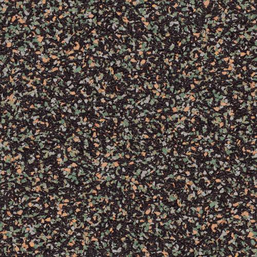 Interlocking Rubber Gym Floor Tiles Garageflooringllc Com