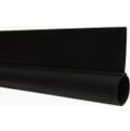 Commercial/Industrial Roll Up Door Seals
