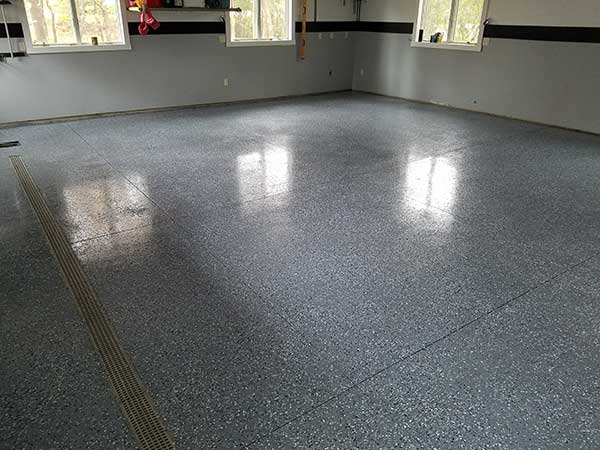 Polyurea Floor Coating Reviews  Floor Matttroy. Patio Door Hardware. Plantation Shutters For Doors. How Much Do New Garage Doors Cost. Best Paint For Interior Doors. Wood Double Doors. Garage Curtain Walls. Elmdor Access Door. American Garage Door