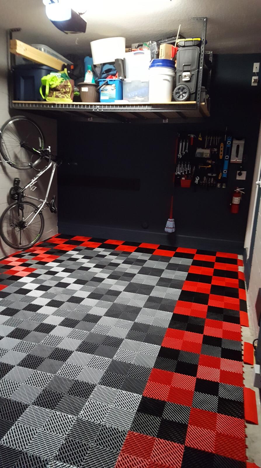 maraetai coatingpaint garage floor paint painting school old rd or coating g