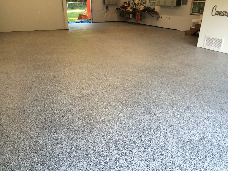 Pictures garage floor tiles wood shop work shop 18 dailygadgetfo Choice Image
