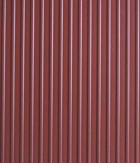 Blt Ribbed Roll Garage Floor Mats Garageflooringllc Com