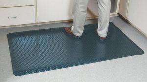 Blt G Floor Anti Fatigue Mat Garageflooringllc Com