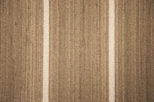 AquaTread Marine Flooring --Nutmeg Teak and Light Holly 8ft 6Inch wide By The Foot