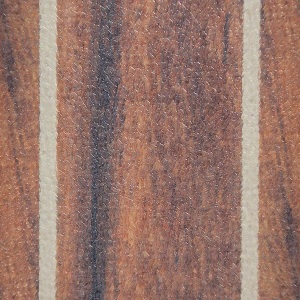 AquaTread Marine Flooring --Teak and Light Holly 8ft 6Inch wide By The Foot