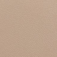 AquaTread Marine Flooring --Light Tan 8ft 6Inch wide By The Foot