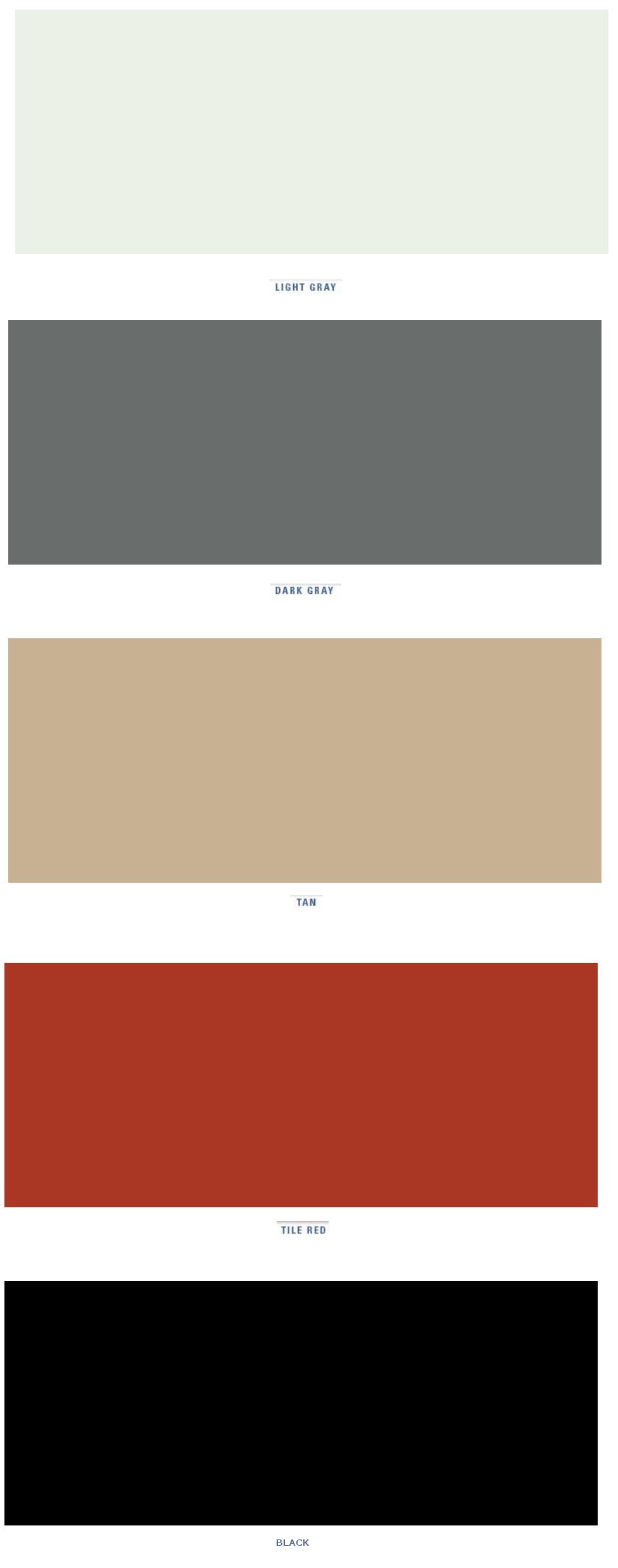 100 solids epoxy garage floor coating best 100 solids for 100 solid epoxy garage floor