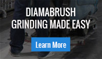 Diamabrush