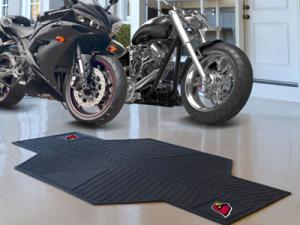 Blt Motorcycle Mats Garageflooringllc Com