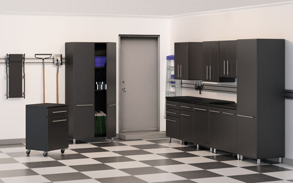 Ulti Mate Pro Garage Storage Cabinets, Ultimate Garage Cabinets