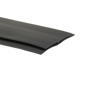 G-Floor Center Strip 25′ - Slate Gray