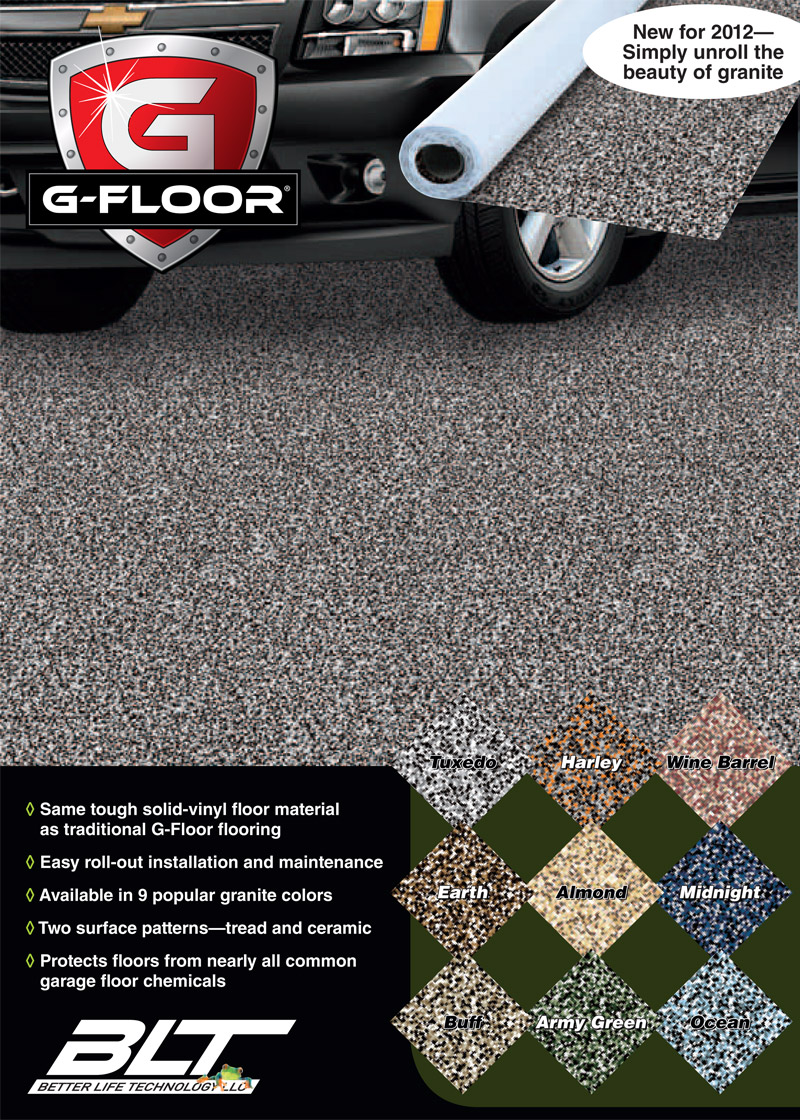 Epoxy Garage Floor And Mats Garage Flooring Llc