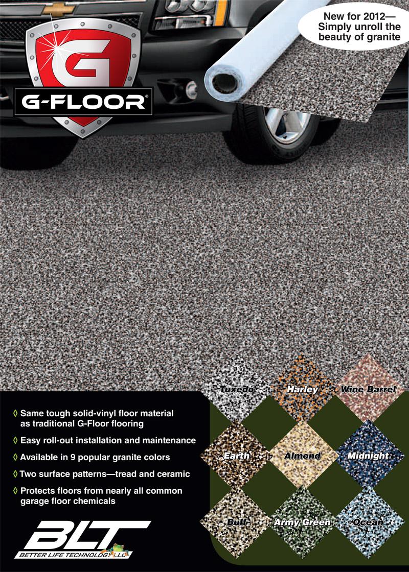 Garage Plastic Flooring For Dining Room Carpet: Epoxy Garage Floor And Mats