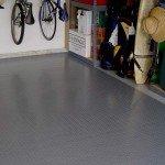 Graphite Garage