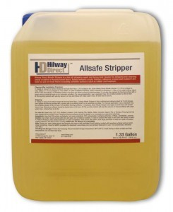 Hilway DIrect Allsafe Stripper