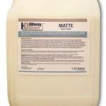 Hilway DIrect Matte