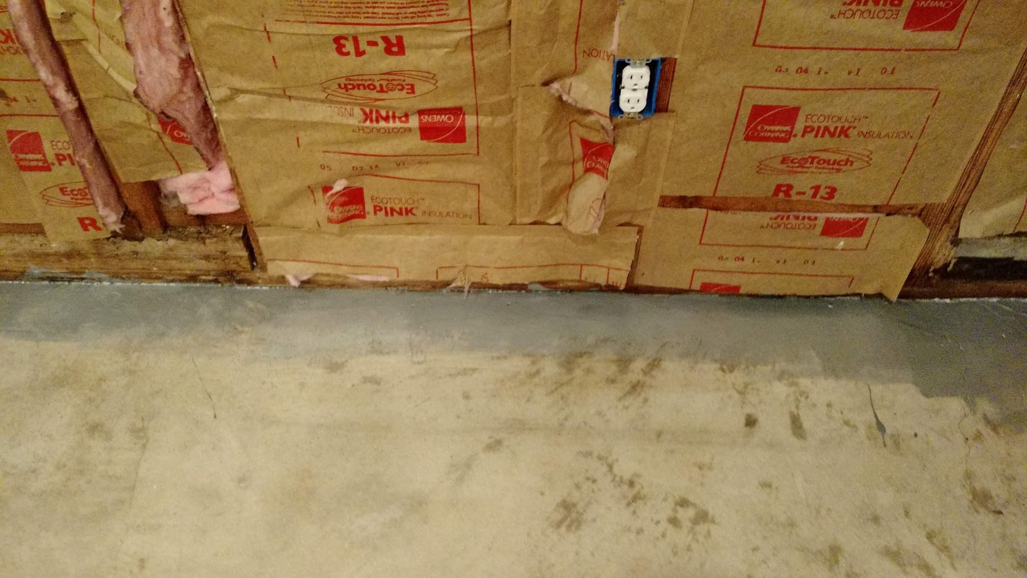 hyloft ceiling storage instructions
