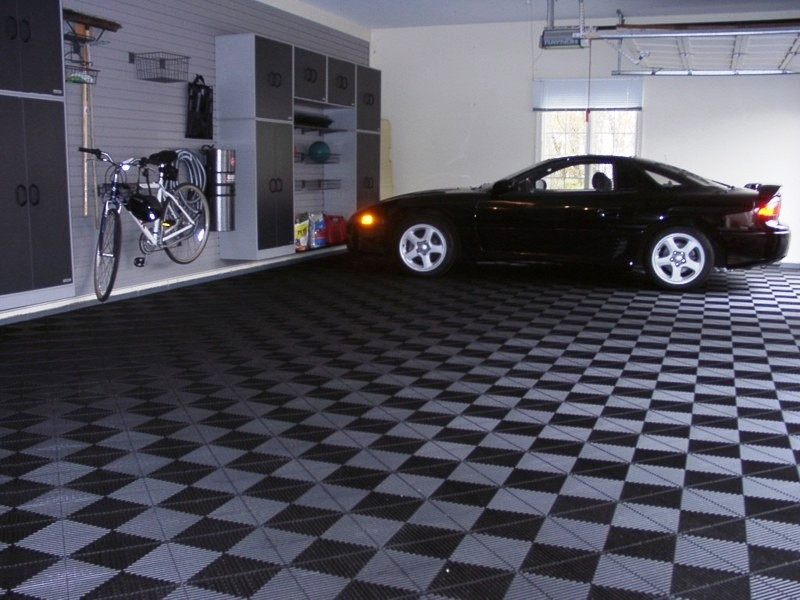 silver g tire under flooring llc mats garage faq floor for rubber