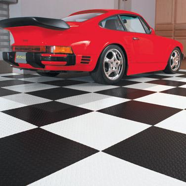 Porsche_tile-clear_376x376