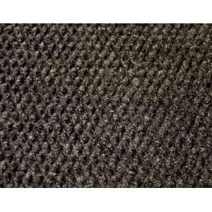 SnapCarpet® Garage Floor Carpet Tile