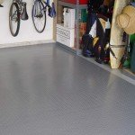 Silver Garage 3
