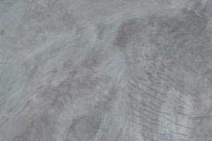 TL021 Penetrating Sealer & Dust Proofing Concrete