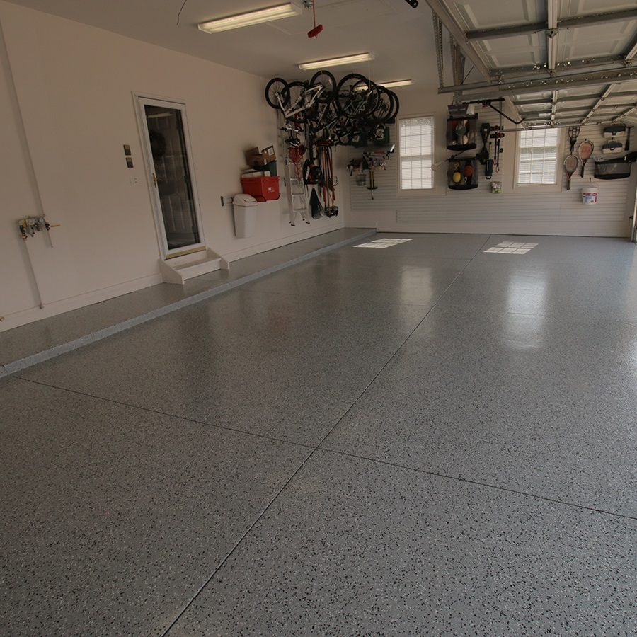 High performance 100 solids industrial floor epoxy kits for 100 epoxy floor coating