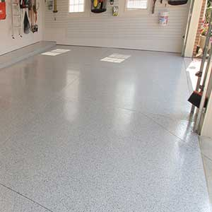 Tl707 100 Solids Concrete Epoxy Coating Compare To Legacy Sd