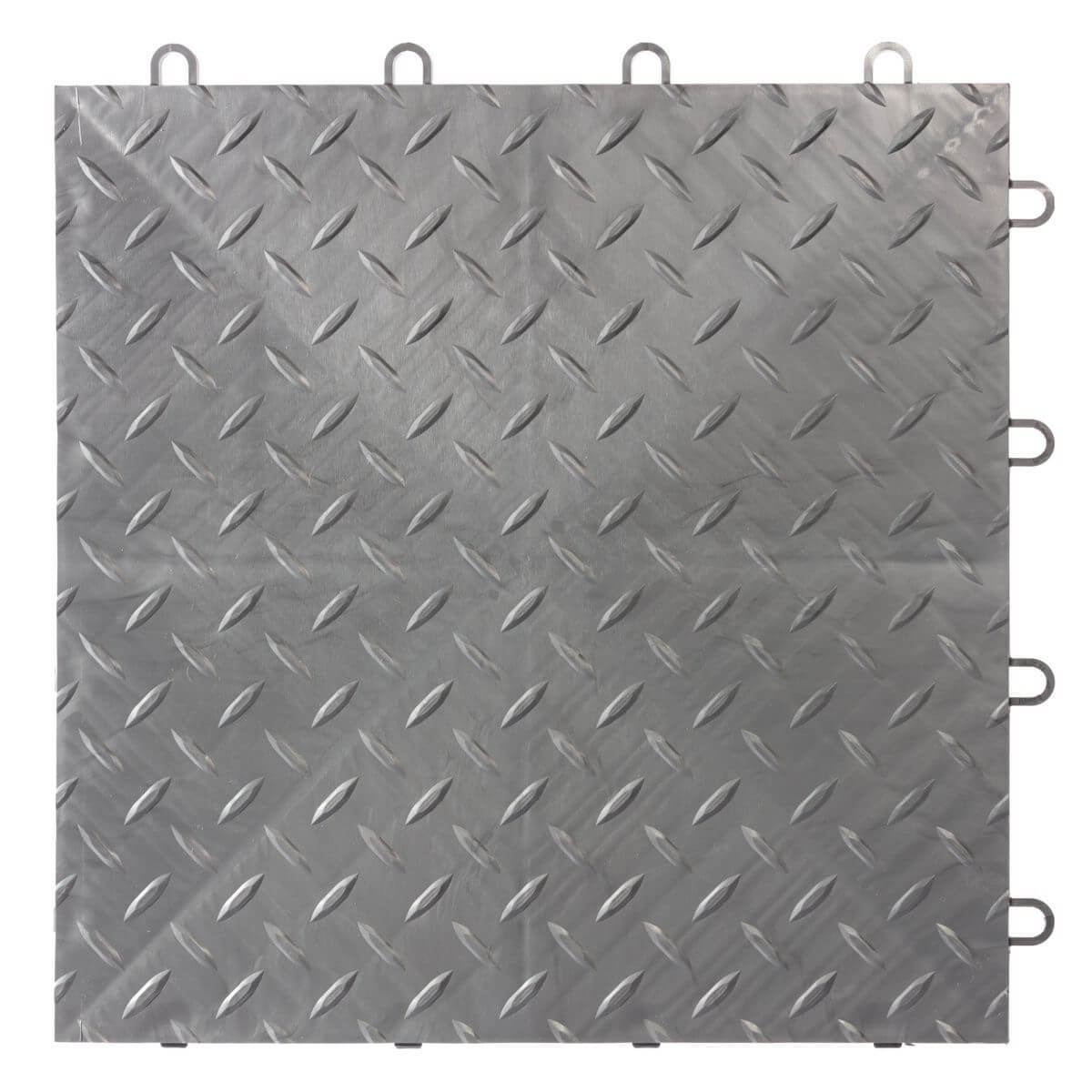 HDXT Diamond Garage Tile
