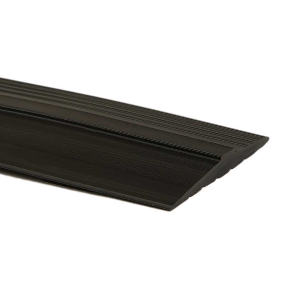 1 Inch Rubber Floor Tiles