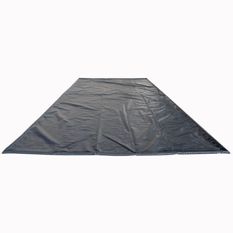 Standard TruContain Gray Containment Mat