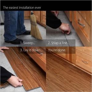 Easy Envee Install