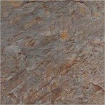 Bedrock Tile