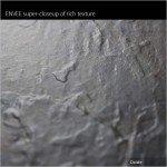 Oxide Texture