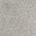 Silver Stone Tile