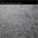 Silver Stone Texture