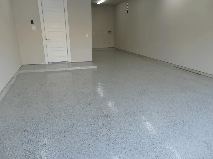 High Performance 100 Solids Industrial Floor Epoxy Kits