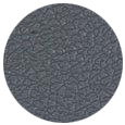 Levant Pattern Garage Flooring Mats