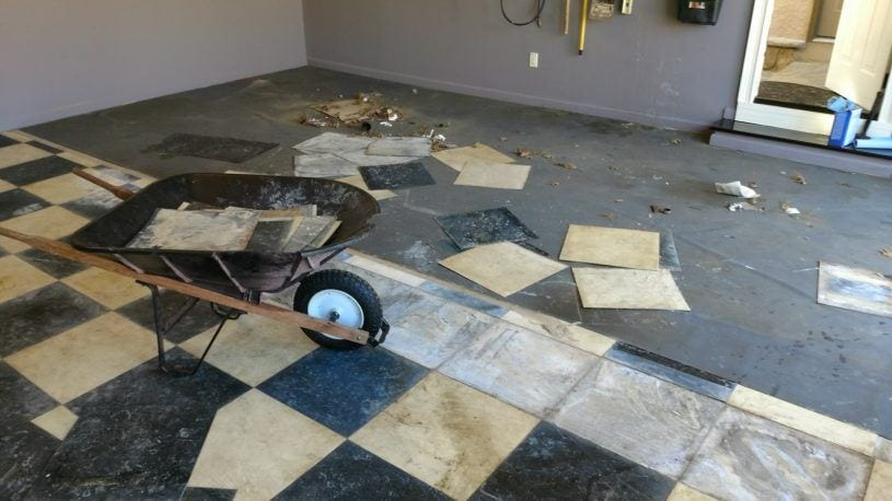 David S 66 Restomod Stingray On Truelock Diamond Garage
