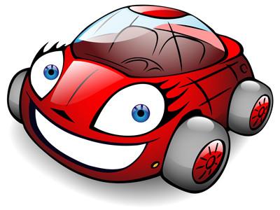 Old Vs New Muscle Cars Garageflooringllc Com