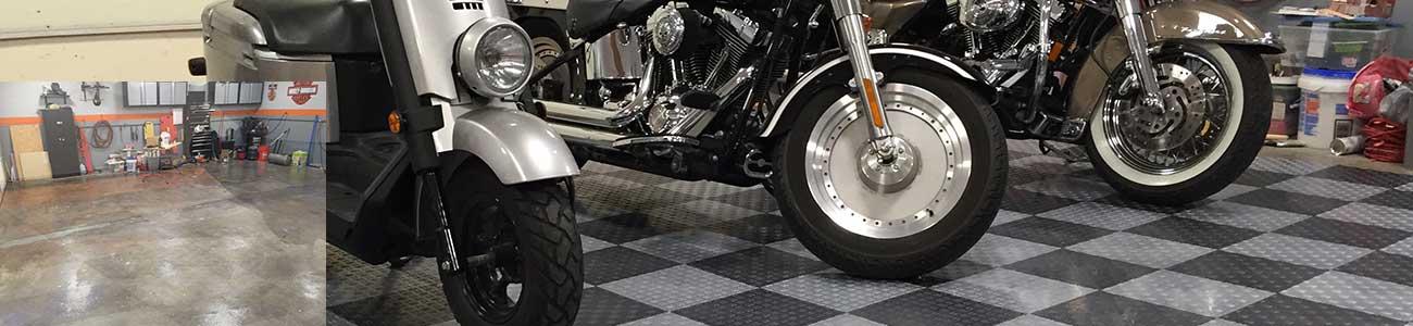 Product Review Garage Flooring Llc Garage Floor Tiles