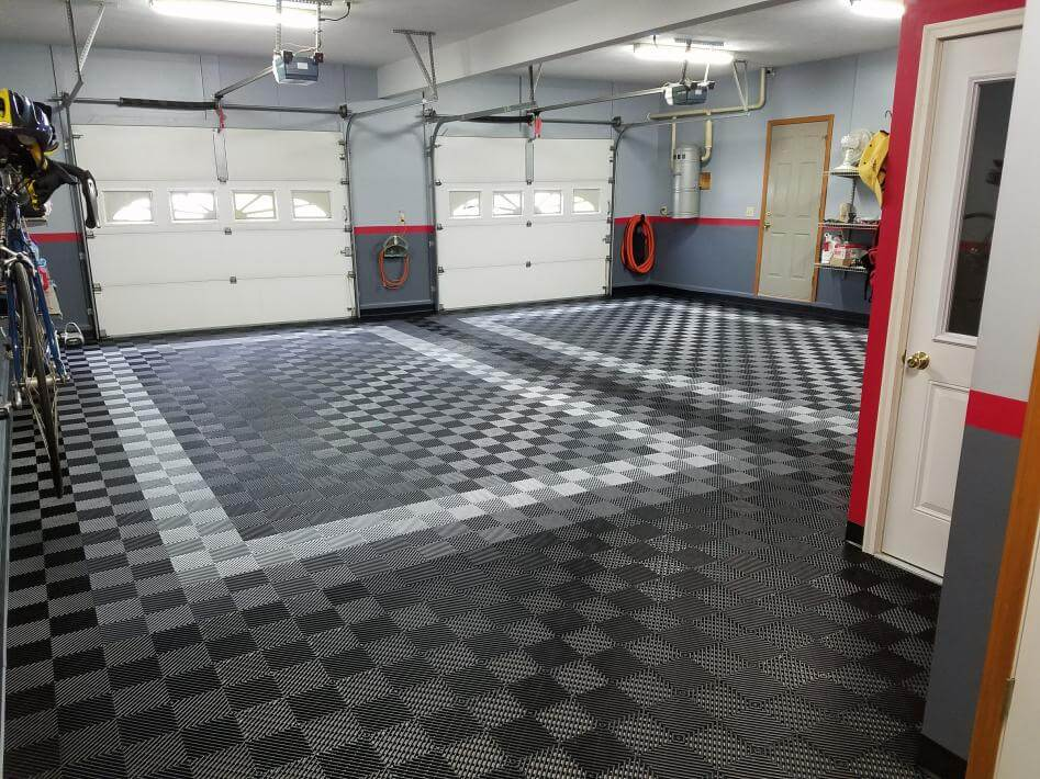 carpeting floors flooring paint garage epoxy kits floor l coating and