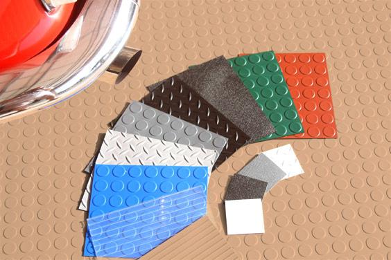 Blt Garage Floor Protector G Floor Protect Garage Floor
