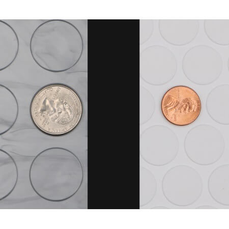 HD Coin Tile