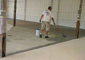 concrete-floor-in-progress