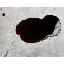 GhostShield Sealer/Oil Repellant