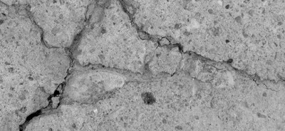 cracked-concrete-1300