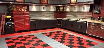 dans garage floor tile 2