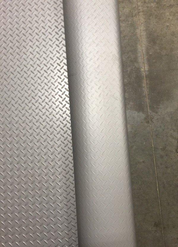diamond-concrete