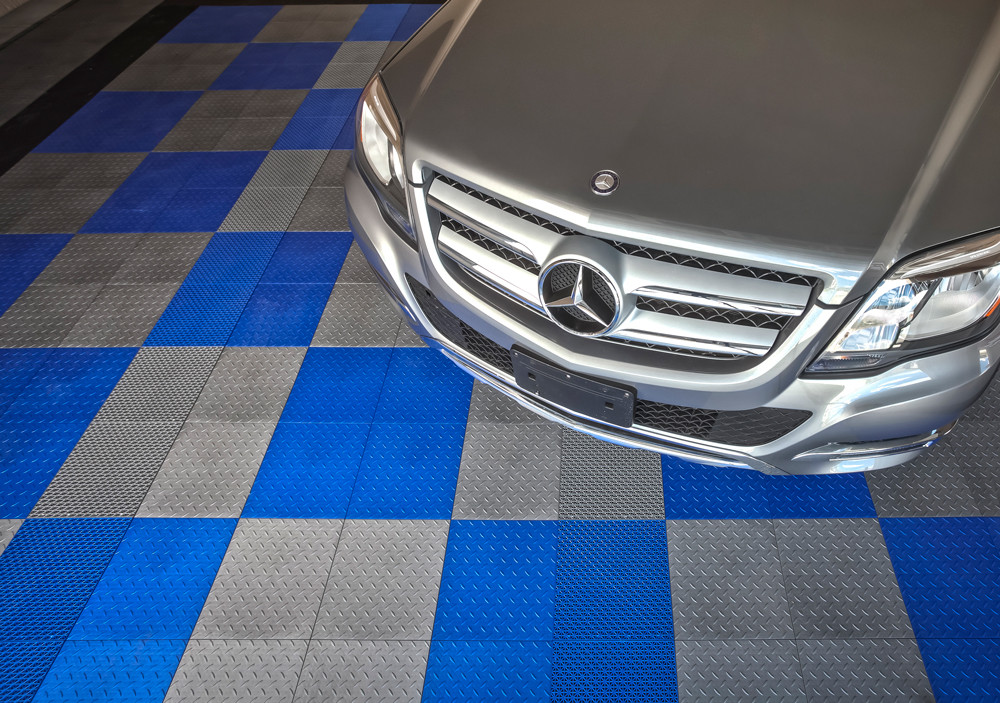 diamond-motormat-garage-floor-tile-web